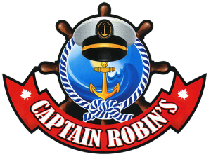 captainrobinsfamilyrestaurant
